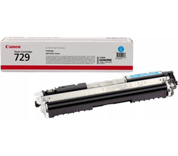 Canon CRG-729C