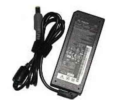 Lenovo IdeaPad 30W AC Adapter pro S10-3