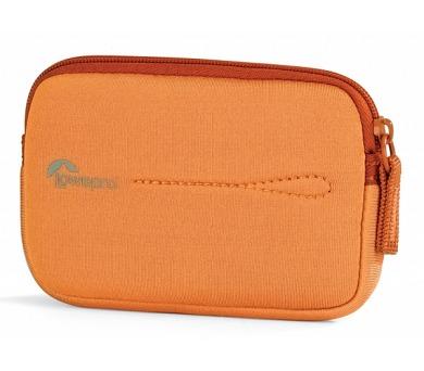 Lowepro Vail 10 - oranžové