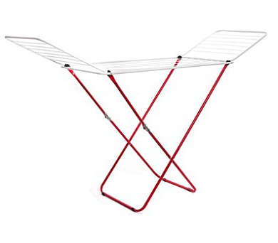 Sušák na prádlo RED 18 m