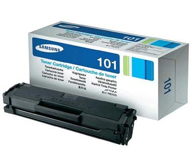 Samsung MLT-D101S + DOPRAVA ZDARMA