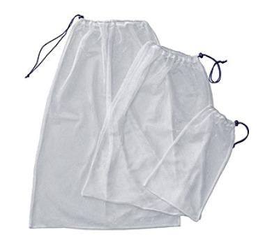 Leifheit 81709 na praní drobného prádla