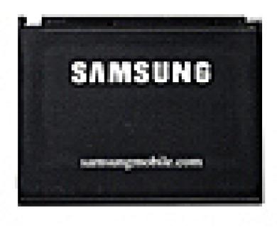 Samsung EB615268VU standard Galaxy Note + DOPRAVA ZDARMA