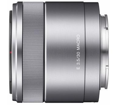 Sony SEL-30M35