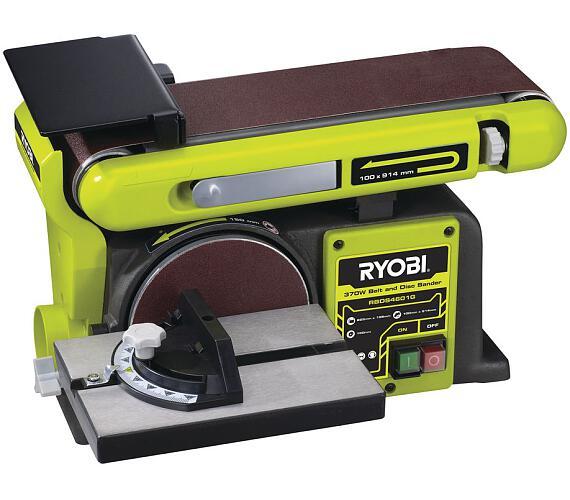 Ryobi RBDS4601G + DOPRAVA ZDARMA