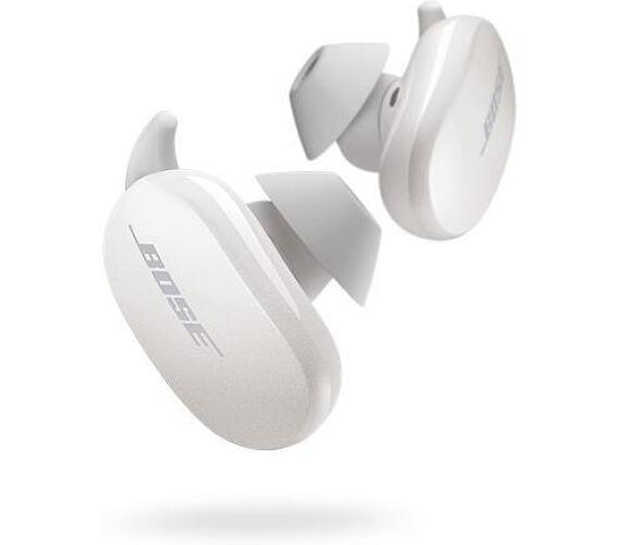 Bose QuietComfort Earbuds + DOPRAVA ZDARMA