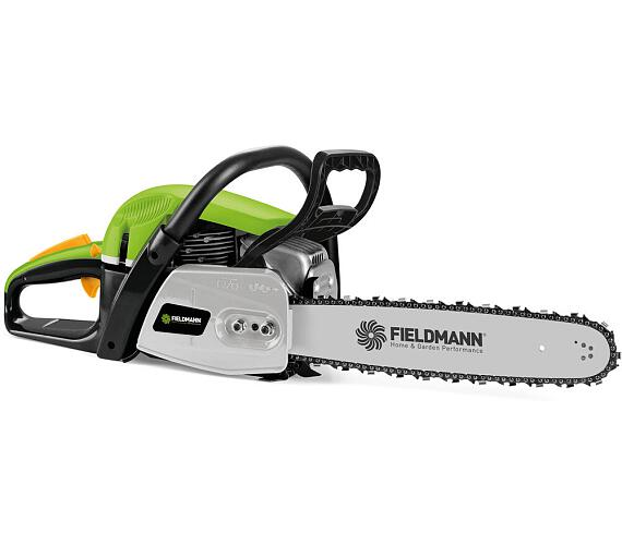 Fieldmann FZP 5816-B + DOPRAVA ZDARMA