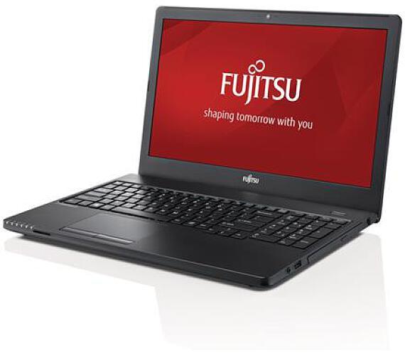 """Fujitsu LIFEBOOK A3510/i5-1035G1/8GB/512GB SSD/HD620/15,6""""FHD/Win10 Pro (FPC04944BP) + DOPRAVA ZDARMA"""