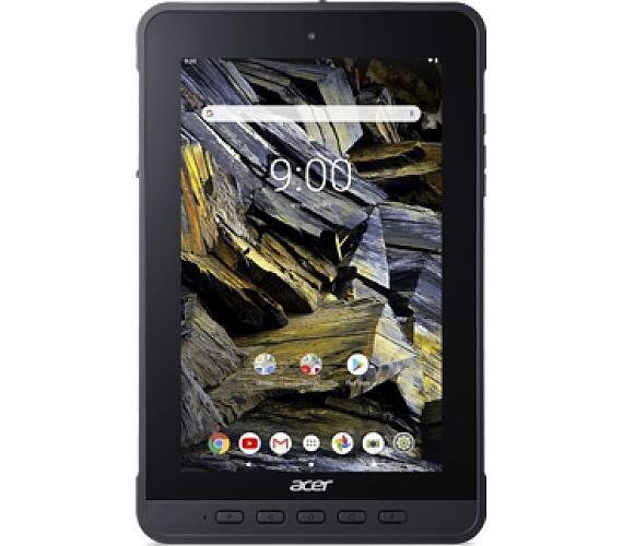 "Acer Enduro T1 (ET108-11A) MT8385/8"" WXGA Multi-Touch/4GB/eMMC 64GB/Android (NR.R0MEE.002) + DOPRAVA"