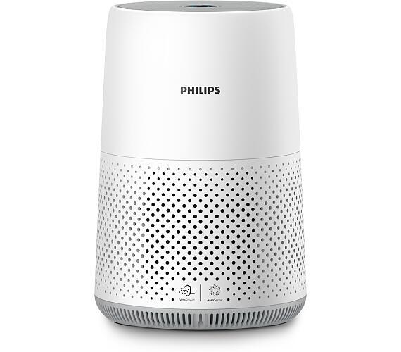 Philips AC0819/10