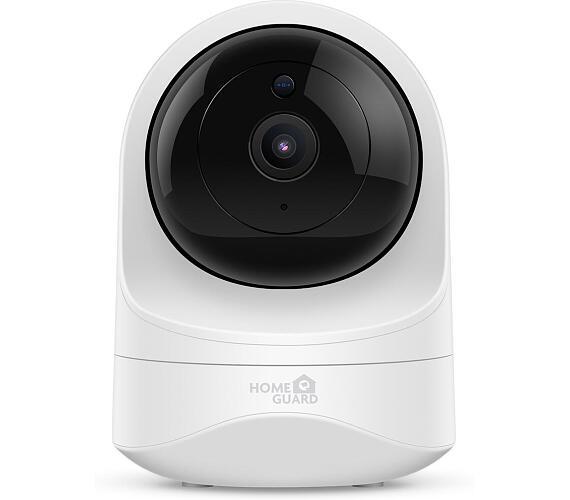 iGET HOMEGUARD HGWIP819 - bezdrátová IP FullHD kamera 1080p