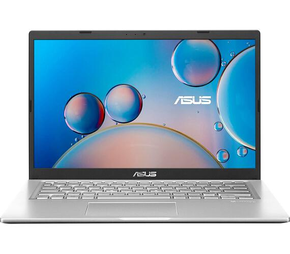 Asus X415JA-EK359T 14 i5 8GB/512GB SSD W10 + DOPRAVA ZDARMA