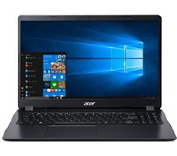 """Acer NTB EDU Extensa 15 (EX215-22-R1UD) - 15.6"""" FHD,AMD Ryzen 3 3250U,4GB,256GBSSD,AMD Grafika Radeo"""