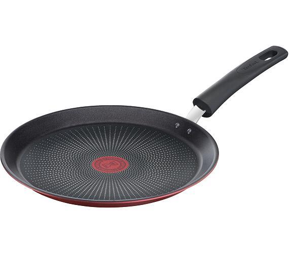 Tefal Daily Chef G2733872 25 cm + DOPRAVA ZDARMA