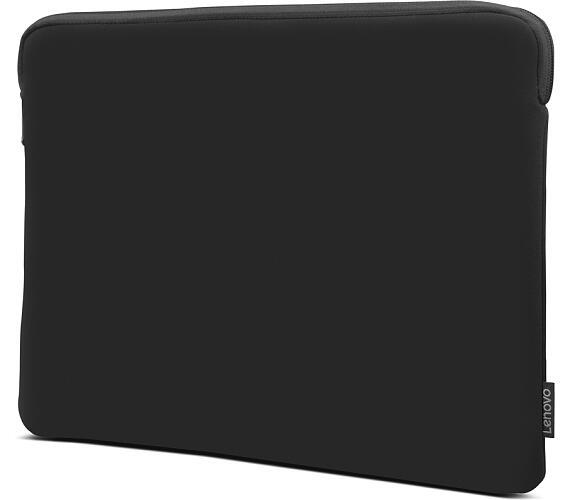 """Lenovo pouzdro Basic pro 13/14"""" notebooky (4X40Z26640)"""