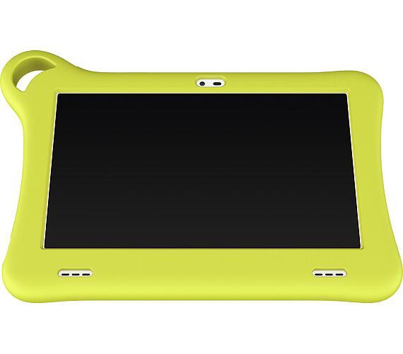 TKEE MINI blue dětský tablet Alcatel