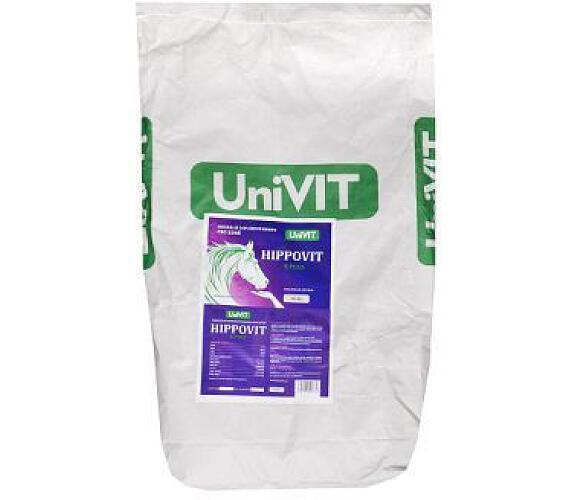 HIPPOVIT Myco 10kg