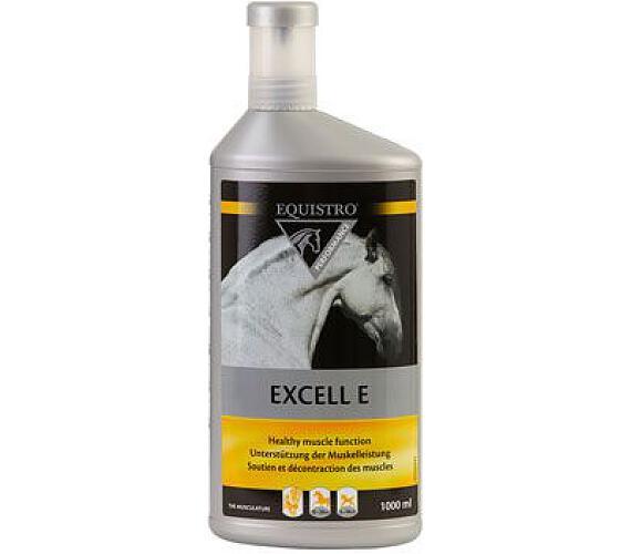 Equistro Excell E 1000ml