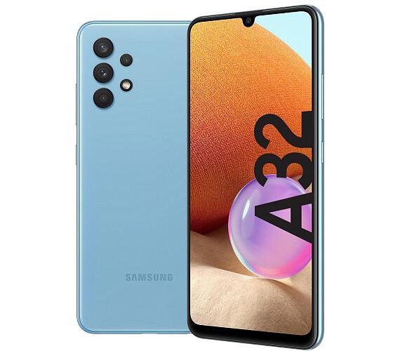 Samsung Galaxy A32 4GB/128GB + DOPRAVA ZDARMA