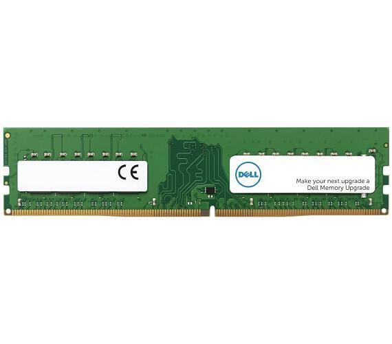 Dell 32GB RAM/ DDR4 UDIMM 2666 MHz 2RX8/ pro Precision 5820