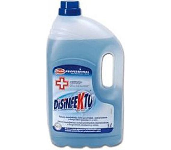 Čistič pro domácnost Disinfekto s vůní 5l