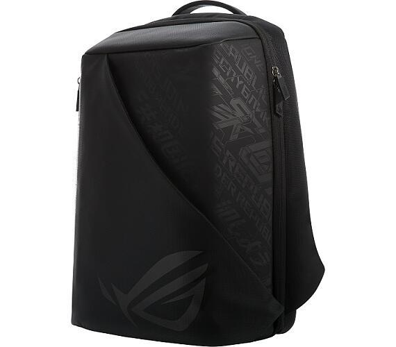 "Asus ROG BP2500G batoh pro 15"" notebooky + DOPRAVA ZDARMA"