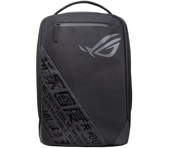 "Asus ROG BP1501G batoh pro 17"" notebooky"