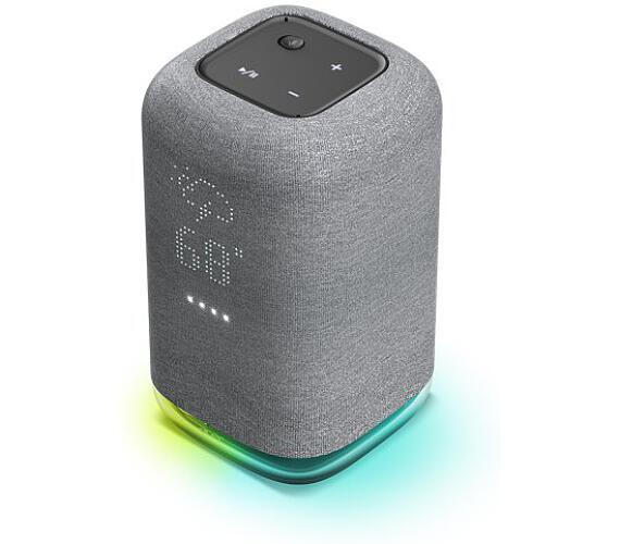 Acer HALO Smart speaker + DOPRAVA ZDARMA
