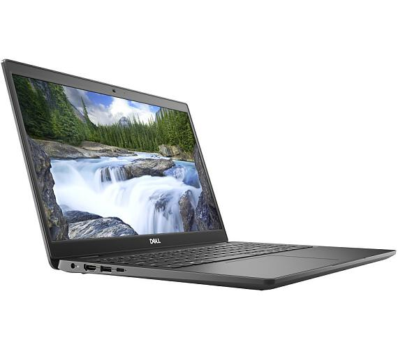 """Dell Latitude 3510/ i5-10310U/ 8GB/ 512GB SSD/ 15.6"""" FHD/ W10Pro/ 3Y Basic on-site (3510-03-3)"""