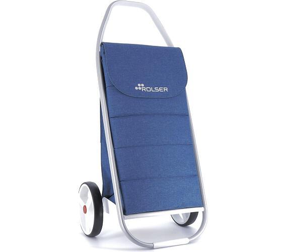 Rolser Com Tweed Polar 8 taška na kolečkách + DOPRAVA ZDARMA