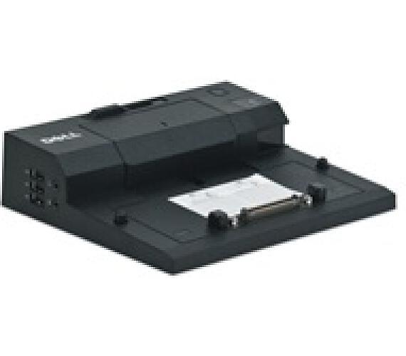 Dell Dokovací stanice PR03X s USB 3.0 (615408)