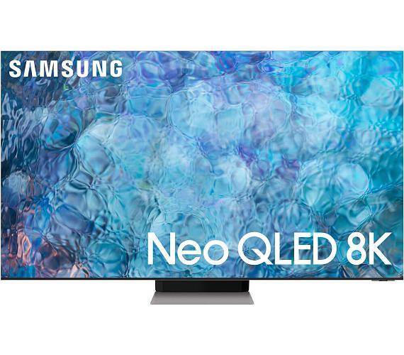 Samsung QE65QN900 + DOPRAVA ZDARMA