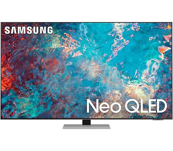 Samsung QE75QN85 + DOPRAVA ZDARMA