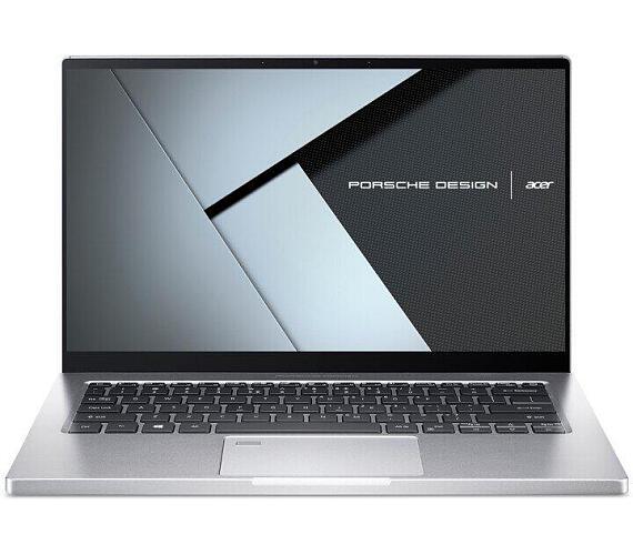 "Acer Book (AP714-51T-57ZQ) i5-1135G7/8GB/512GB SSD/14"" FHD IPS NarrowBoarder Touch Glare LCD/W10 Home/Bla (NX.A2QEC.001)"