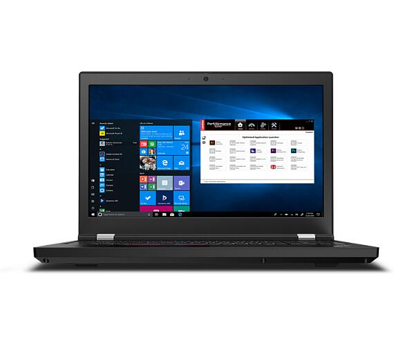 "Lenovo ThinkPad T15g G1 i7-10750H/16GB/512GB SSD/GeForce RTX 2080/15,6"" FHD 300 nits matný/Win10 Pro/3y Premier (20UR003BCK)"