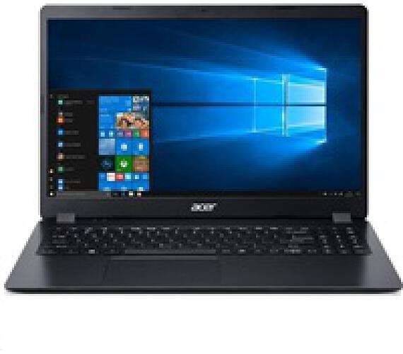 "Acer NTB EDU Extensa 15 (EX215-22-R3AS) - 15.6"" FHD,AMD Ryzen 3 3250U,4GB,128GBSSD,AMD Radeon™ Graph"