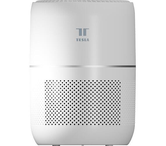 Tesla Smart Air Purifier Mini (TSL-AC-AP1207)