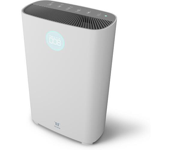 Tesla Smart Air Purifier Pro M (TSL-AC-AP2006)