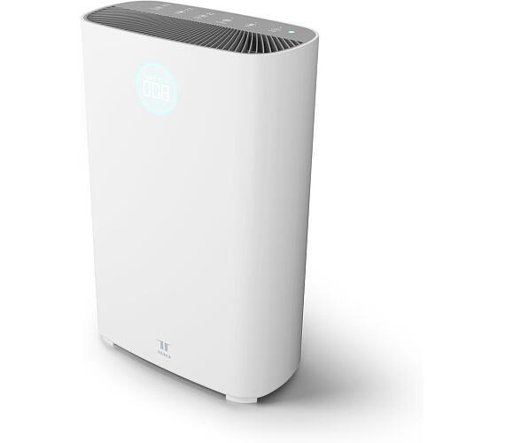 Tesla Smart Air Purifier Pro L (TSL-AC-AP3006) + DOPRAVA ZDARMA