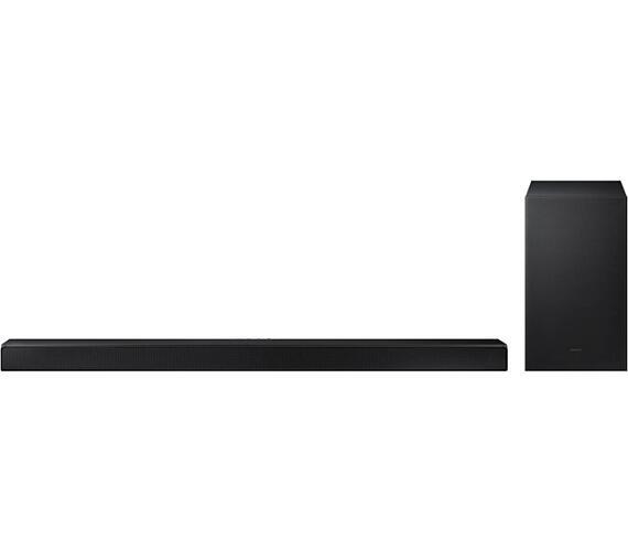 Samsung HW A650 + DOPRAVA ZDARMA