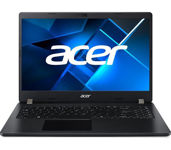 "Acer TravelMate P2 (TMP215-53) - 15,6""/i7-1165G7/512SSD/16G/MX330/IPS/W10Pro (NX.VPTEC.002) + DOPRAV"