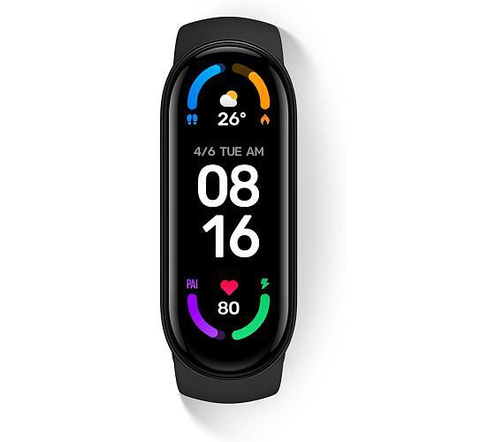 Xiaomi Mi Smart Band 6 (32093)
