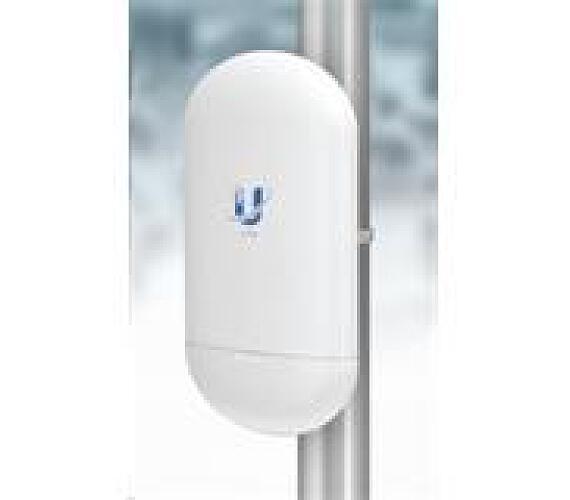 Ubiquiti LTU-LT 5 GHz PtMP LTU Client Radio