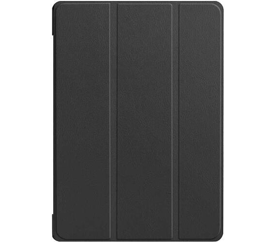 Flipové Pouzdro pro iPad Air 2 Black