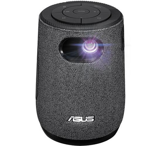 Asus LATTE projector (90LJ00E5-B00070) + DOPRAVA ZDARMA