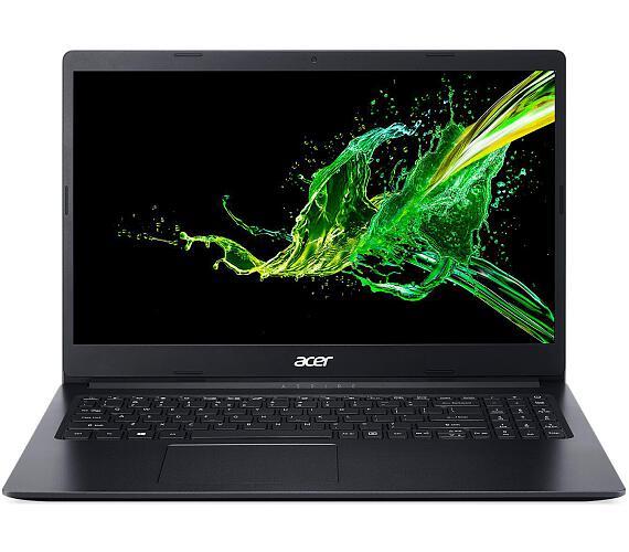 Acer Aspire 3 (A315-34-P0L5) (NX.HE3EC.008) + DOPRAVA ZDARMA
