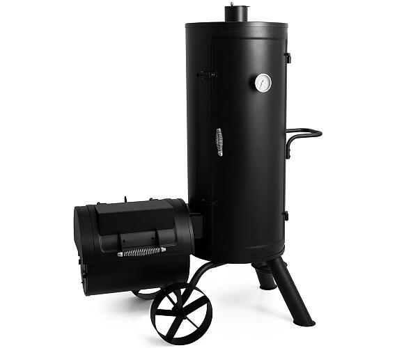 G21 Kansas BBQ