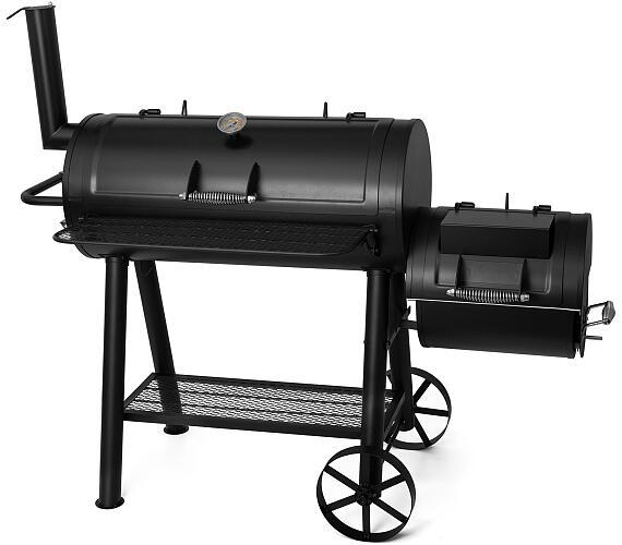 G21 Colorado BBQ