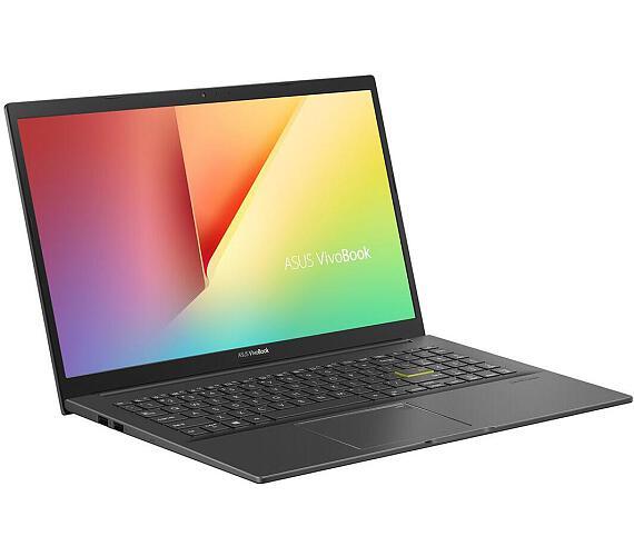 Asus VivoBook 15 (M513IA-BQ537T)