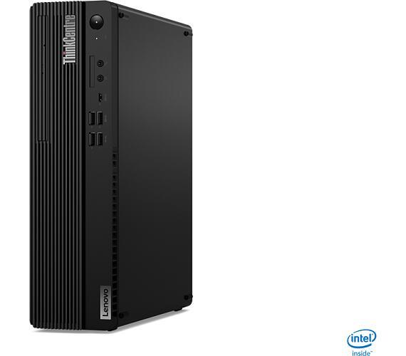 Lenovo ThinkCentre M90s i5-10500/16GB/512GB M.2 SSD/Integrated/DVD-RW/SFF/W10 PRO/3Y Premier (11D1003PCK)